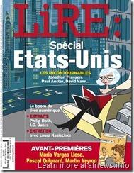 08-couv lire 354