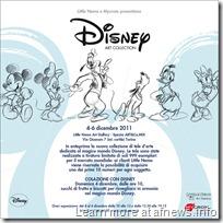 Disney Art Collection