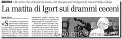 IgortManifesto
