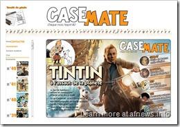 Tintin-Casemate42