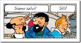 SalviIt