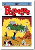 Popeye1-idw