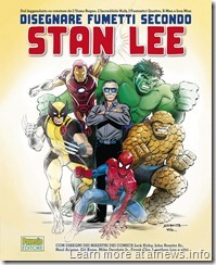 Cover-Stan-Lee_thumb.jpg