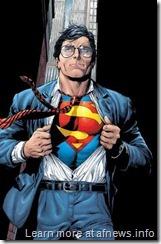 superman_presentazione_mondadori-p2-214