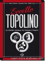 eccetto_topolino_cover_media