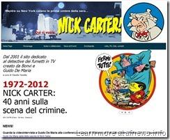 NickCarterSito