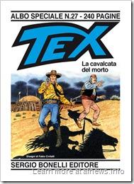 Texone27