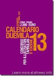 logo_calendario_duemila13