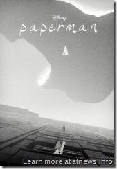 paperman-disney-poster