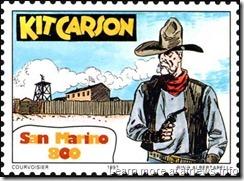 KitCarson-Albertarelli