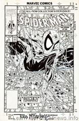 Spider-Man1McFarlane