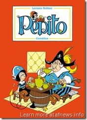 Pepito-Bottaro-Cornelius