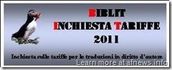 logo_inchiestatariffe2011