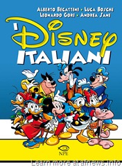 DISNEY ITALIANI.vol1.72_1