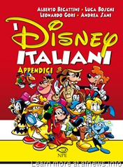 DISNEY ITALIANI.vol2.72_1