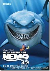 Nemo3D_WEB_Cartolina_4_Bruto