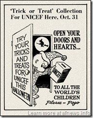 WaltKelly_Pogo-UnicefAd_1961