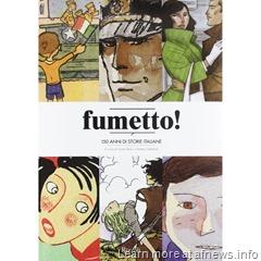 Fumetto150