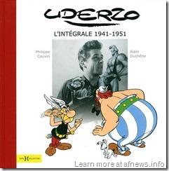 IntegraleUderzo1