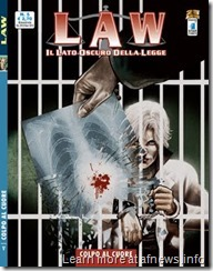 cover-law-5