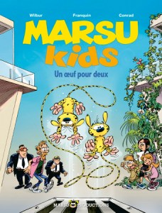 marsu-kids-tome-2-cover