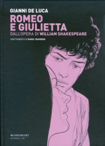 romeo_giulietta-280x387