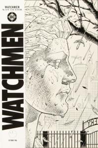 watchmen-2-gibbons