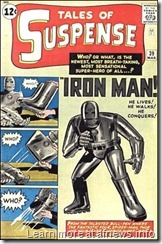 iron_man_tales_of_suspense_39