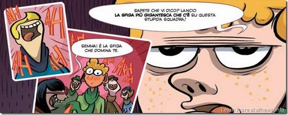 CittaNascosta5a