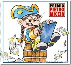 PietroMiccia2013