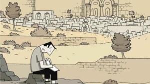 Cronache-di-Gerusalemme-istantantanee-a-fumetti-del-Medio-Oriente_h_partb-620x350