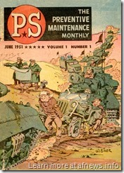 PS_1_Front