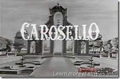 carosello2