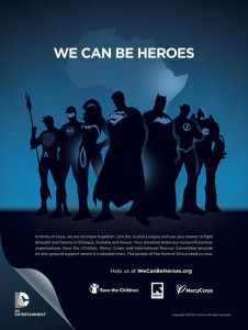 comics_dc_we_can_be_heroes