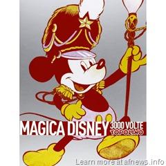 magicaDisney