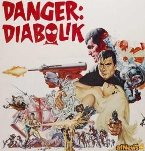 DangerDiabolik-1968-Bava