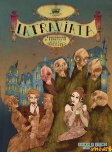 TRAVIATA_cover_sito