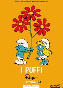 Puffi01