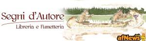 logo-canoa-indiani1