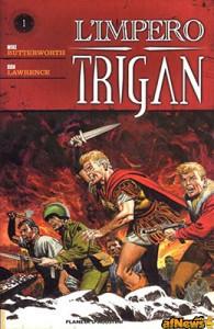 impero-trigan-1