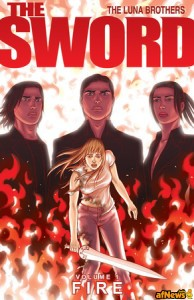 the-sword-comic-book-cover(1)