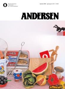 AndersenCibo