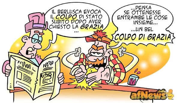 GOLPE DI STATO-590