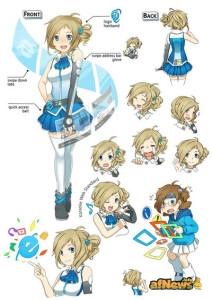 aizawa_inori-sketches