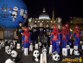 ASM2_EarthHourItaly_05