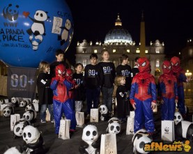 ASM2_EarthHourItaly_07