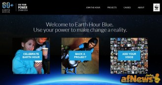 earth-hour-blue-new-website