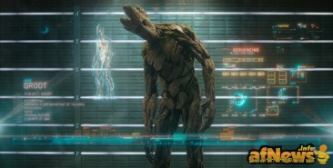 guardians-of-the-galaxy-ncp0020_b_comp_v055-1189