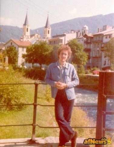 1970-e-qualcosa-Image193
