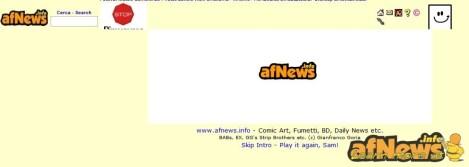2003-afnews